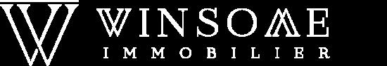 logo-texte-Horizontal-pied-de-page-site-version-V3